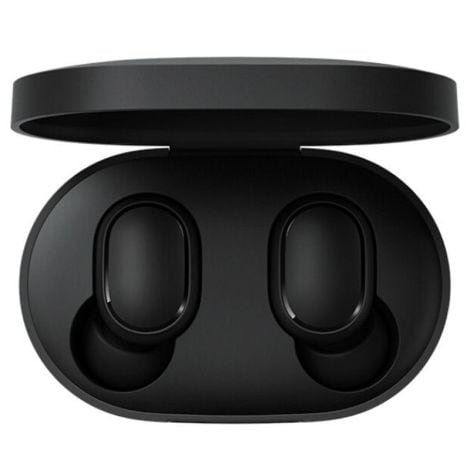 Xiaomi Airdots Redmi
