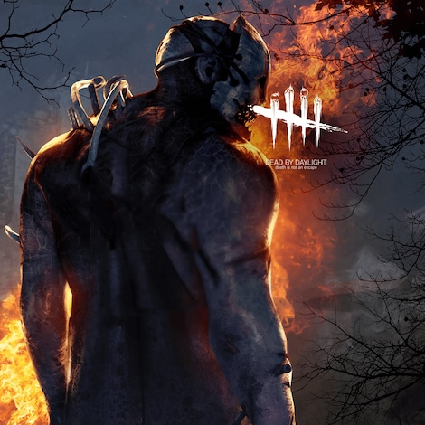 Dead by Daylight Steam Key GLOBAL - gameplay - 11