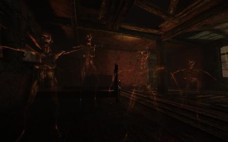 Killing Floor Steam Key GLOBAL - gameplay - 12