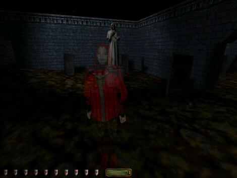 Thief Gold Steam Key GLOBAL - játék - 22