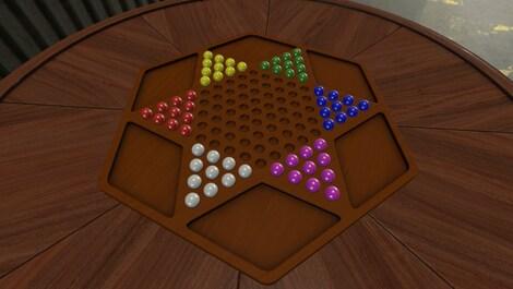 Tabletop Simulator Steam Key GLOBAL - gameplay - 10