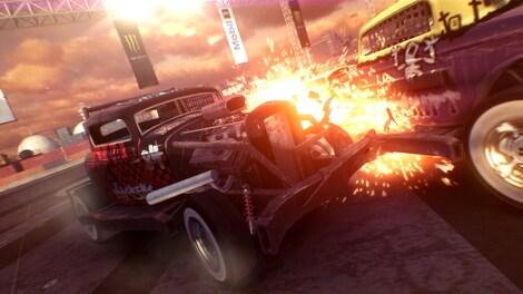 Dirt: Showdown Steam Key GLOBAL - gameplay - 9
