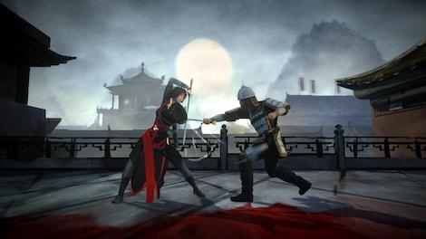 Assassin's Creed Unity Season Pass Uplay Key GLOBAL - screenshot - 6