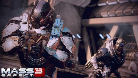 Mass Effect 2 Dlc Unlocker Steam