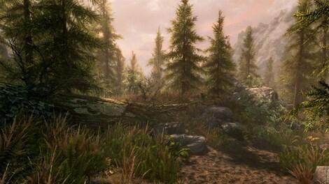 The Elder Scrolls V: Skyrim Special Edition Steam Key GLOBAL - ゲームプレイ - 7