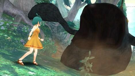 Fairy Bloom Freesia Steam Key GLOBAL - gameplay - 21