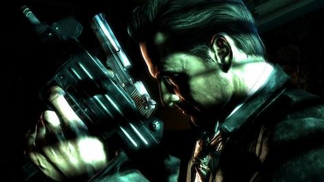 Max Payne 3 Complete Edition Steam Key GLOBAL - rozgrywka - 12
