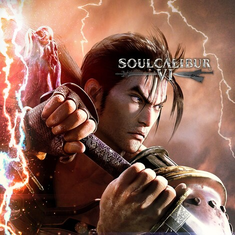 SOULCALIBUR VI Steam Key EUROPE - gameplay - 13