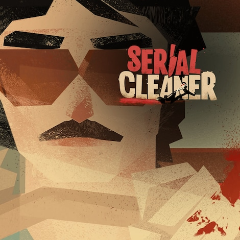 Serial Cleaner Steam Key GLOBAL - rozgrywka - 9