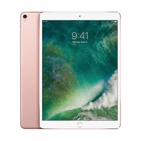 "Apple iPad Pro 10,5"" Wi-Fi 64GB Gold - product photo 6"