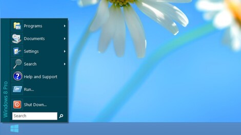 DisplayFusion Steam Key GLOBAL - screenshot - 5