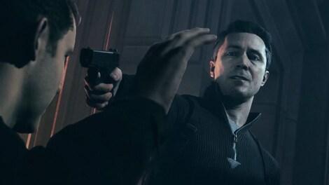 Quantum Break Steam Key GLOBAL - gameplay - 29