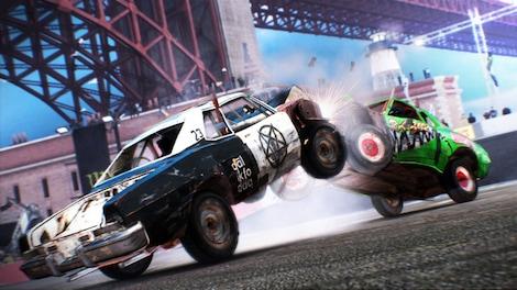 Dirt: Showdown Steam Key GLOBAL - gameplay - 14