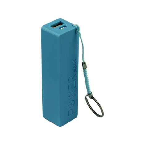 Portable Power Bank - External Backup Battery - product photo 4