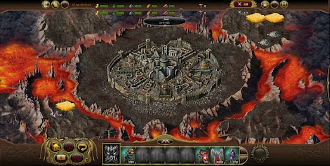 My Lands my lands age of prosperity premium pack key steam global g2a com