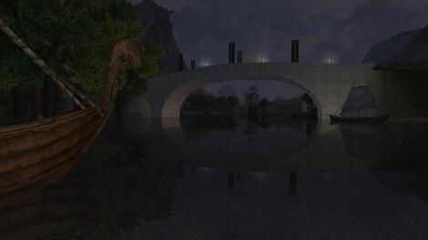Wurm Unlimited Steam Key GLOBAL - gameplay - 9