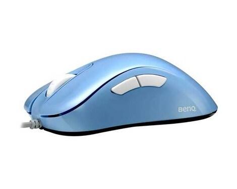 Zowie EC2-B Divina Blue gaming mouse - G2A COM
