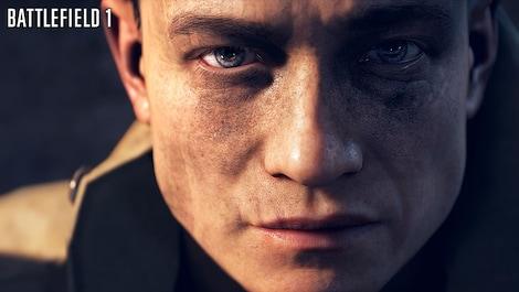 Battlefield 1 Revolution Origin Key PL/RU - gameplay - 3