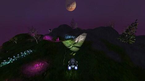 Star Control: Origins - Earth Rising Season Pass Steam Key GLOBAL