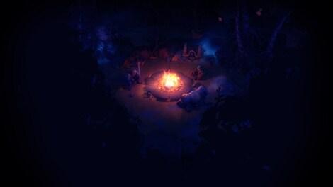 Battle Chasers: Nightwar Steam Key PC GLOBAL - rozgrywka - 5