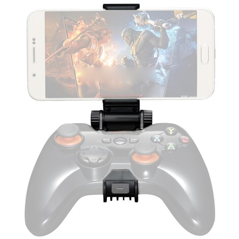PXN - 1003 Gamepad Clip Game Controller Holder Mount Cradle