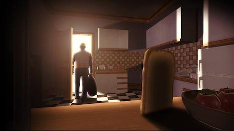 I am Bread Steam Key GLOBAL - gameplay - 2