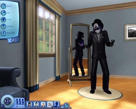 The Sims 3 University Life Key Origin GLOBAL - screenshot - 4