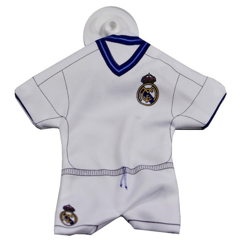 20cc08de5 Real Madrid F.C. Mini Kit - G2A.COM