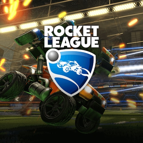 Rocket League Steam Key GLOBAL - gameplay - 12