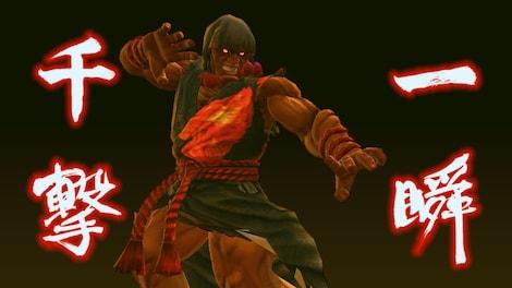 Ultra Street Fighter IV Steam Key GLOBAL - gameplay - 6