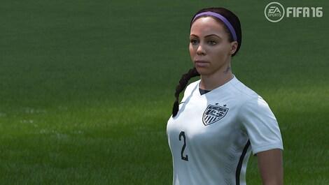 FIFA 16 Origin Key RU/CIS - gameplay - 12