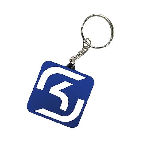 SK Gaming - Keychain