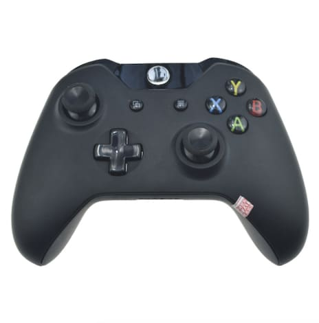 Wireless Controller For Xbox