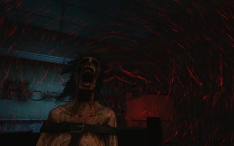 Killing Floor Steam Key GLOBAL - gameplay - 8