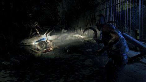Dying Light: The Following Steam Key GLOBAL - screenshot - 10