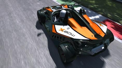 Assetto Corsa Steam Key GLOBAL - gameplay - 21