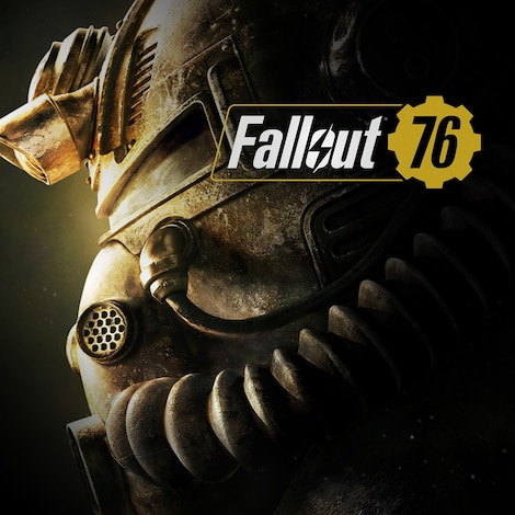 Fallout 76 Bethesda Key EUROPE - gameplay - 7
