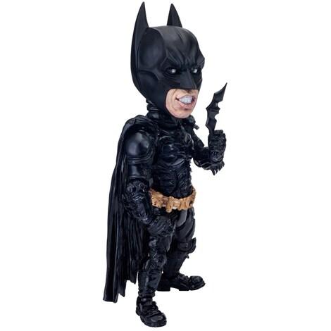 "Batman ""Dark Knight"" - TOYSROCKA!"