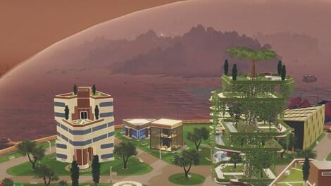 Surviving Mars Steam Key GLOBAL - rozgrywka - 7