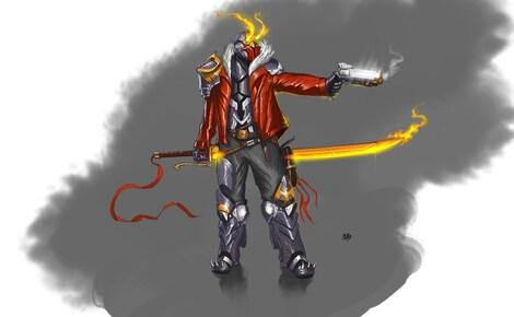 RPG Maker MV - Sci Fi Battlers 2 Key Steam PC GLOBAL - G2A COM