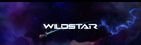 Wildstar Signature Subscription Wildstar EUROPE 30 Days Key - screenshot - 10