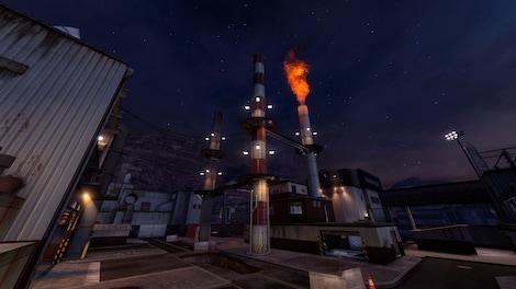 Black Mesa Steam Key GLOBAL - gameplay - 15