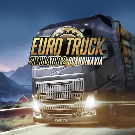 euro truck simulator 2 activation key