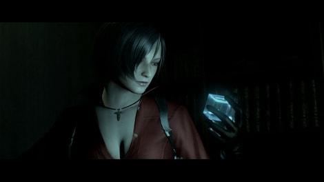 Resident Evil 6 Steam Key GLOBAL - ゲームプレイ - 16