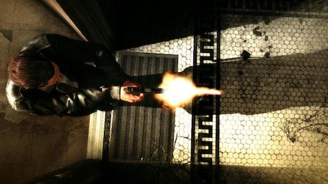 Max Payne 3 Complete Edition Steam Key GLOBAL - rozgrywka - 11