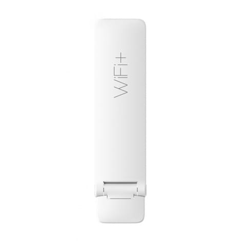 Xiaomi WiFi Amplifier White