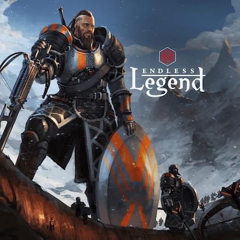 endless legend steam key global g2a com