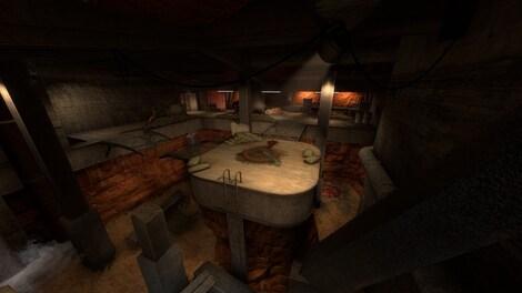 Black Mesa Steam Key GLOBAL - gameplay - 7