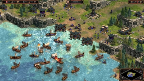 g2a age of empires 3