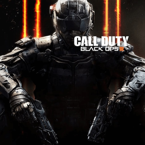 Call of Duty: Black Ops III Steam Key GLOBAL - gameplay - 10